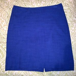 Banana Republic Dress Skirt